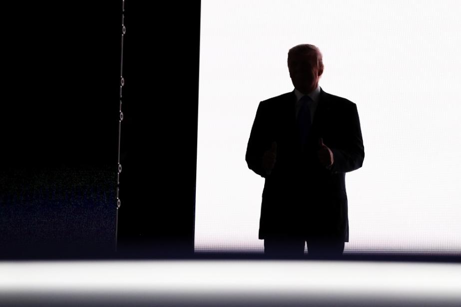 Чего ждать от Трампа, когда он станет президентом? - фото 4897